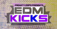 Edm kicks 1000x512