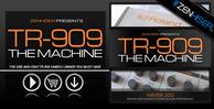 909_the_machine