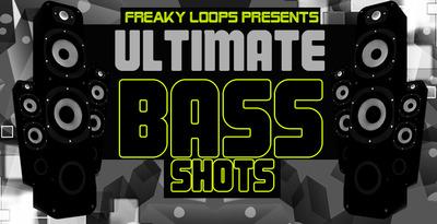 Ultimate_bass_shots_1000x512