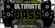 Ultimate bass shots 1000x512