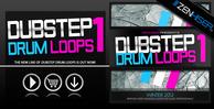 Dubstep_drum_loops_1