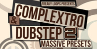 Complextro   dubstep vol 2 1000x512 r