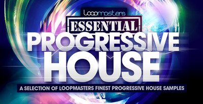 Loopmasters_essential_progressive_house_1000_x_512