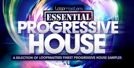 Loopmasters_essential_progressive_house_1000_x_512