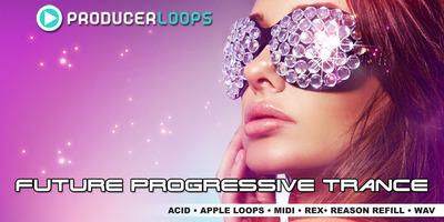 Future_progressive_trance_vol_1_-_1000x500