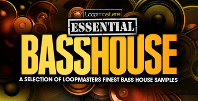 Loopmasters essential bass house 1000 x 512