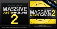 Massive dubstep basslines 2