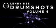 Drumshots4_1000x512