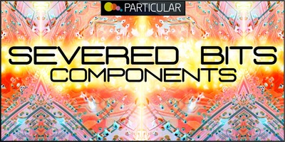 Severed bits   components 500x1000 300dpi