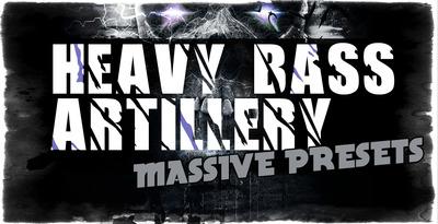 Heavy_bass_artillery_1000x512