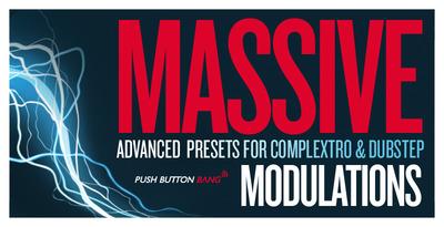 Massive modulations lm product banner 800x410