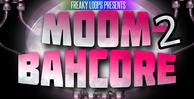 Moombahcore vol 2 1000x512