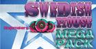 Swedish House Mega Pack