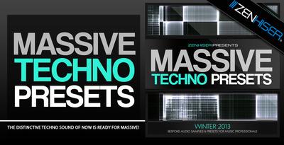 Massive_techno_presets