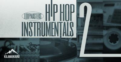 Loopmasters_hip_hop_instrumentals_2_1000_x_512