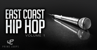Eastcoasthiphop vol1 wide