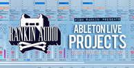 Ableton_live_projects_rct