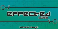 Effected bass 1000x512