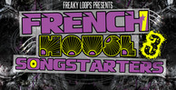 French house songstarters vol 3 1000x512