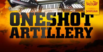 One_shot_artillery_512