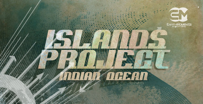 Islands project   io lm 1000x512