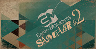 Em4lp sampler 02 1000x512