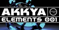 Akkya_1000x512