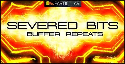 Severed_bits_-_buffer_repeats_1000x512