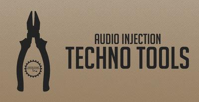 Techno_tools_1000x512
