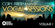 Cory_friesenhan_vocal_sessions_1000_x_512