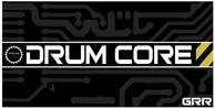 Drumcore grr 1000x512