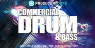 Commercial drum   bass vol 1  1000x500