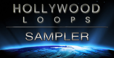 Hl_sampler_1-1000x512