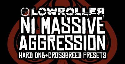 Massive_aggression_1000x512