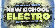 New_school_electro_1000x512