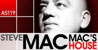 Mac_1000x512_lr