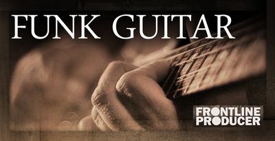 Frontline_producer_funk__guitar_1000_x_512
