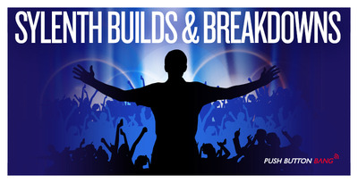 Sylenth builds   breakdowns lm product banner 800x410