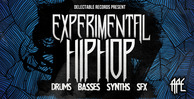 Ape experimental hiphop 512