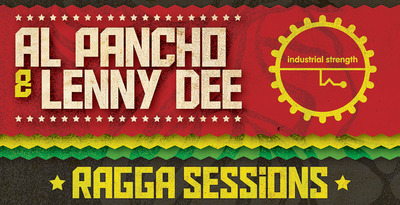 Ragga sessions 1000x512