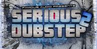 Serious_dubstep_vol_2_1000x512