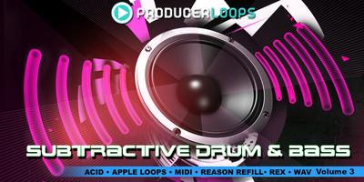 Subtractive_drum___bass_vol_3_-_1000x500