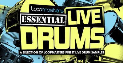 Loopmasters_essential_live_drums_1000_x_512