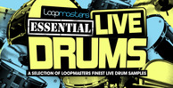 Loopmasters_essential_live_drums_1000_x_512