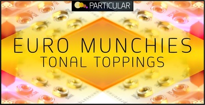 Euro_munchies_-_tonal_toppings_1000x512