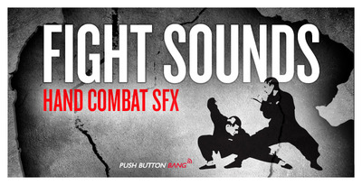 Fight sounds rct 800x410