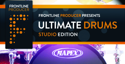 Flr drums studio edition 1000 x 512