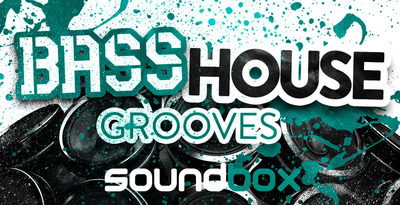 Bass-house-grooves-rct