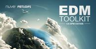 Edm_toolkit_512