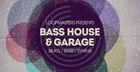 Bass House And Garage